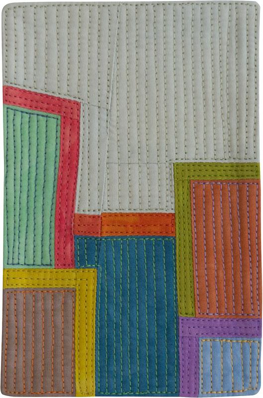 http://lisacall.com/artwork/postcardsNewYork/postcardsFromNewYork11.jpg