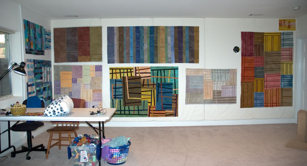 quilt design wall images