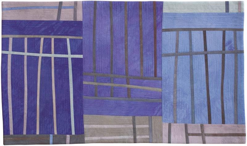 Rothko Purple
