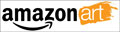 amazon fine art logo